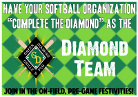 Diamond Team