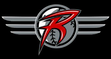 Akron Racers Logo