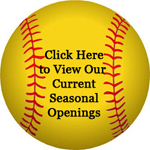 Akron Racers Seasonal Employment