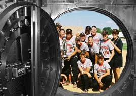 team-photo-vault.jpg