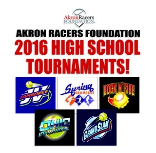 2016 April High School Tournaments