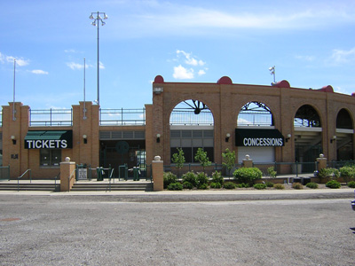 Stadium-Ticket-Entrance.jpg