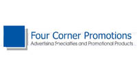 Four Corner Promotions