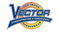 Vector Screenprinting