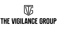 The Vigilance Group