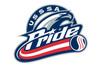 USSSA Florida Pride