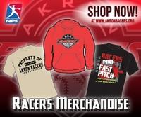Merchandise 1